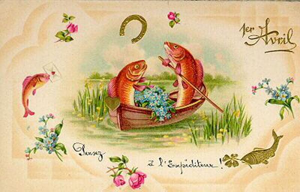 http://rosi.r.o.pic.centerblog.net/1noqq8fk.jpg