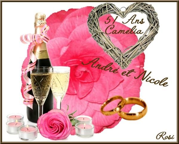 Cadeau anniversaire de mariage amis meilleur blog de photos de mariage pour vous - Cadeau anniversaire mariage ...