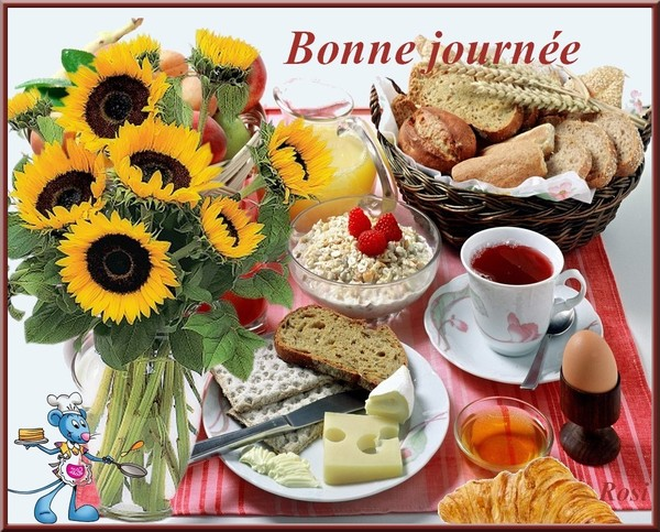 Bon Mardi 92b450fa