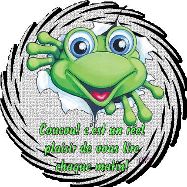 """Résultat de recherche d'images pour """"image grenouille comique"""""""